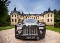 chateau-ermenonville-rolls-royce-photographe