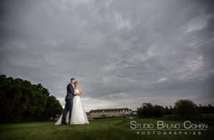 photo-mariage-hotel-mercure-chantilly