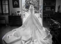 mariage-mariee-voile-senlis-rues-photographe