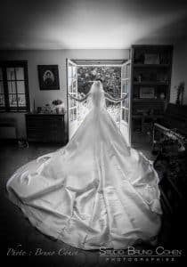 mariage-mariee-voile-senlis-rues-photographe