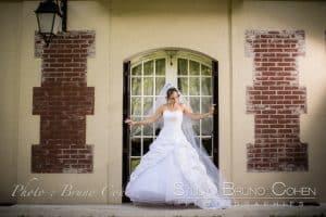mariage-chateau-de-la-tour-chantilly-gouvieux-photographe