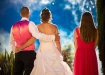 mariage-chateau-de-la-tour-chantilly-gouvieux-photographe-feu-artifice