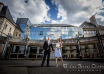 mariage-photo-creil-mairie-couple