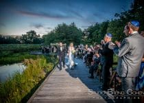 mariage-jardin-botanique-new-york-huppa