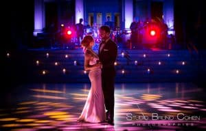 mariage-photo-jardin-botanique-new-york-premiere danse
