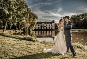 mariage-chateau-ermenonville-couple-photo-art