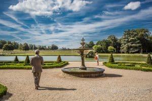 chateau-de-chantilly-oise-parc