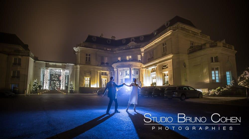 photo-mariage-hotel-montroyal-chantilly-20161230_2698