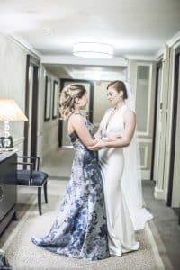 mariage-new-york-preparatif-hotel-carlyle