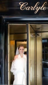 mariage-new-york-preparatif-hotel-carlyle