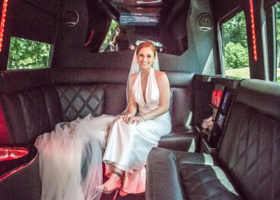 mariage-new-york-limousine-mariee