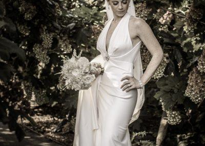 mariage-new-york-jardin-botanique-mariee-robe