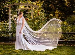 mariage-new-york-mariee-jardin-botanique