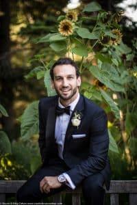 mariage-new-york-mari-jardin-botanique
