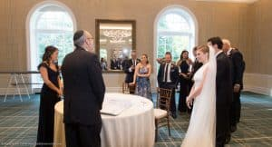 mariage-new-york-couple-maries-ceremonie