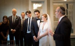 mariage-new-york-couple-maries-ceremonie