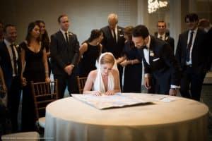 mariage-new-york-couple-maries