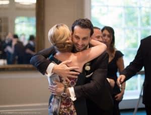 mariage-new-york-mairie-mere-mari