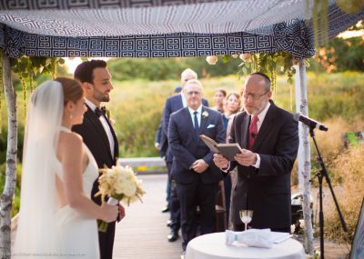 mariage-new-york-jardin-botanique-couple-maries-ceremonie-religieuse