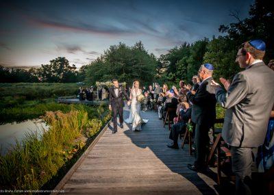 mariage-new-york-jardin-botanique-couple-invites