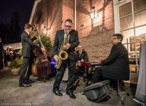 mariage-new-york-jardin-botanique-groupe-musiciens-bruce-springsteen