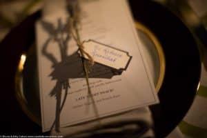 mariage-new-york-decoration-lieu