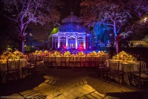 mariage-new-york-jardin-botanique-lieu