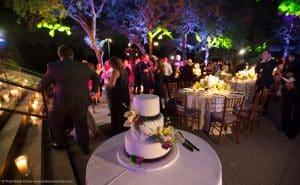 mariage-new-york-jardin-botanique