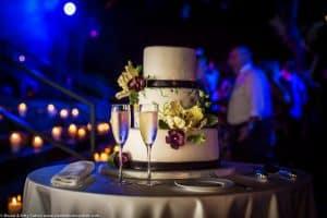 mariage-new-york-jardin-botanique-piece-montee-champagne-cocktail