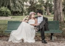 mariage-portraits-parc-monceau-paris-couple-maries-photographe-senlis