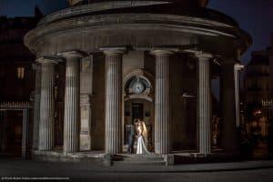 mariage-portraits-parc-monceau-paris-couple-maries-photographe-senlis