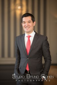 portrait-business-hotel-mercure-chantilly-corporate-professionnel
