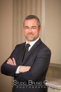 portrait-business-hotel-mercure-chantilly-corporate-professionnel