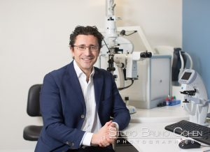 portrait-professionnel-medecin-oph95-ophtalmologue-corporate-reportage
