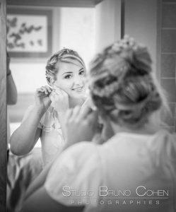 mariage-clos-barisseuse-mariee-preparatif-robe-bouquet