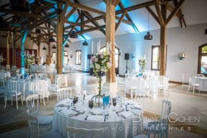 mariage-clos-barisseuse-saint-vaast-les-mellos-salle-reception