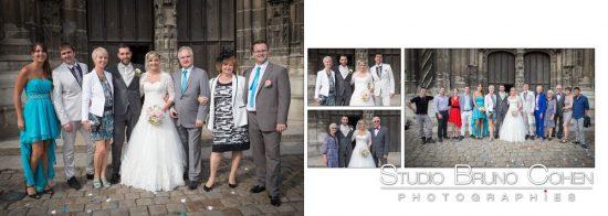 mariage-clos-barisseuse-saint-vaast-les-mellos-senlis-oise-album-photo