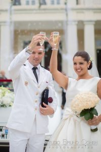 mariage-hotel-mercure-chantilly-couple