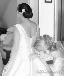 mariage-chantilly-mercure-preparatif-femmes