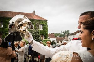 mariage-chantilly-mercure-ceremonie-religieuse