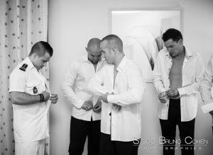 mariage-chantilly-mercure-preparatif-hommes