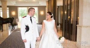 mariage-mercure-hotel-chantilly-couple-maries