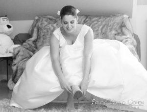 mariage-chantilly-photographie-preparatif-mercure-robe-femme