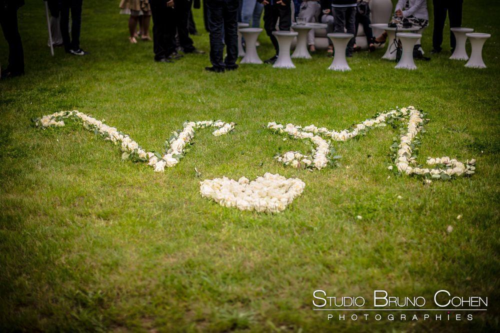mariage-hotel-mercure-chantilly-ceremonie