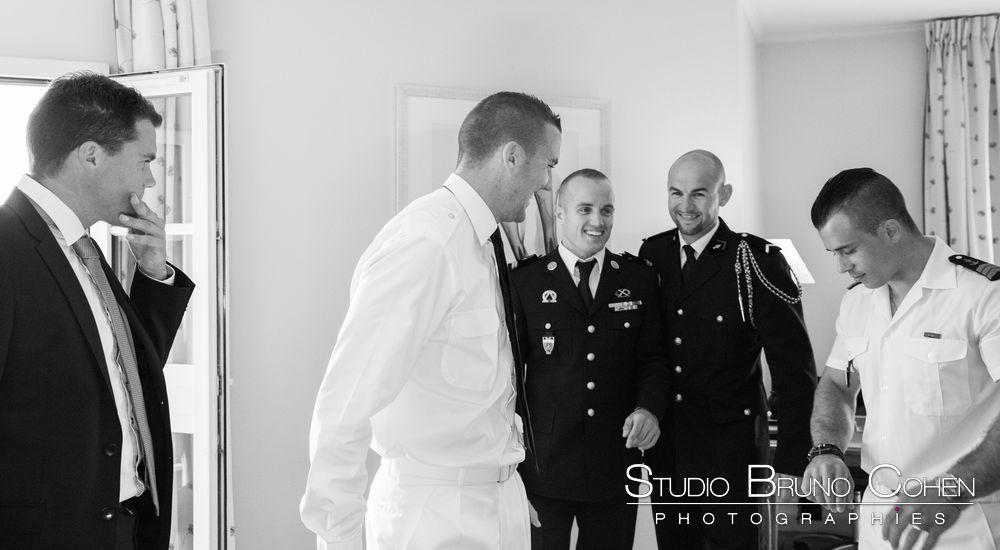mariage-chantilly-preparatif-hommes-mercure
