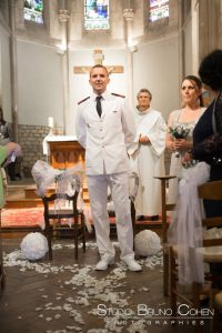 mariage-chantilly-mercure-ceremonie-religieuse-eglise-homme