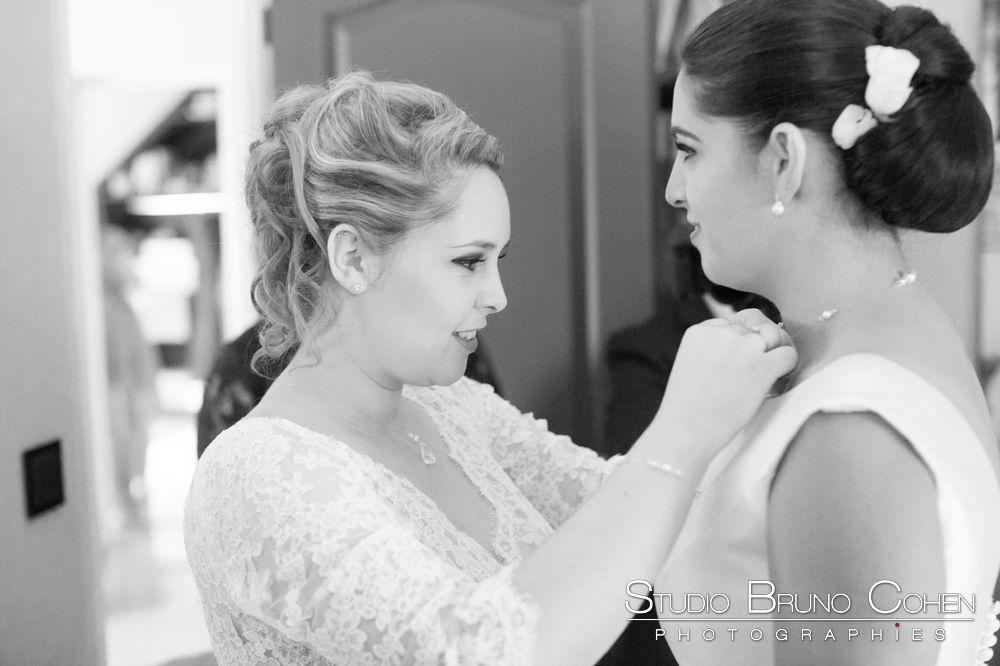 mariage-chantilly-preparatif-femmes-mercure
