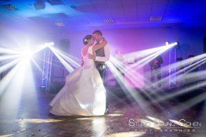 mariage-hotel-mercure-chantillysoirée-festivité-danse-couple