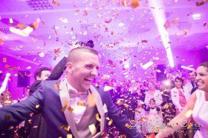 mariage-hotel-mercure-chantilly-soirée-festivité