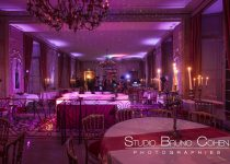 mariage-chateau-ermenonville-decoration-senlis-oise-reception